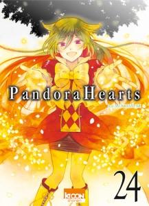 pandora_hearts_24