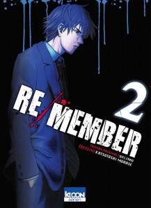 remember_2