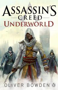 AC_Underworld
