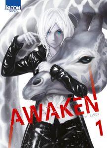 Awaken_1
