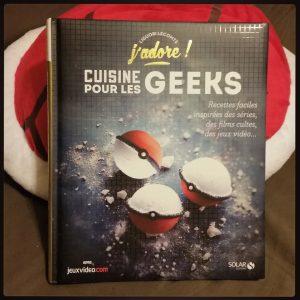 cuisinepourlesgeeks_insta