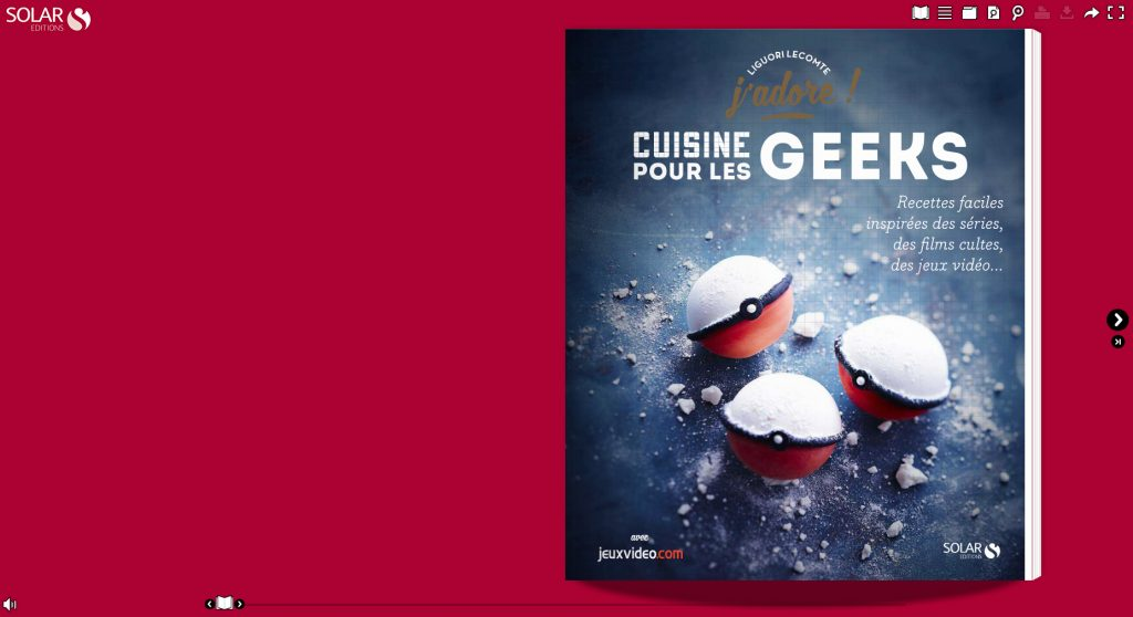 cuisinepourlesgeeks_lecteur