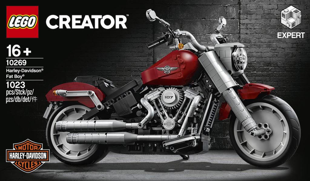 site de rencontre pour Harley Davidson