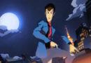 Lupin III revient le 20 novembre sur Mangas.
