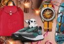 Sélection shopping geek et chic ! (Spécial collabs)