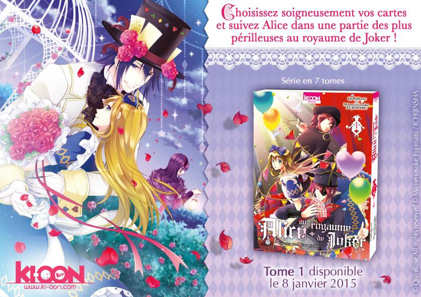 Alice-Joker-Annonce-Ki-oon