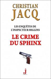 Crime-du-Sphinx