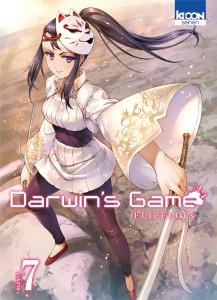 DarwinsGame_7