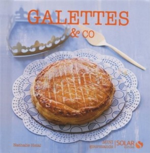 Galettes_co_solar