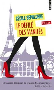 Le_defile_des_vanites