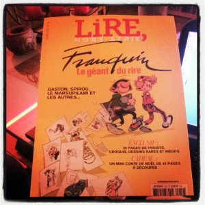 Lire_Magazine_Franquin