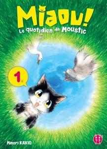 Miaou-Moustic-01