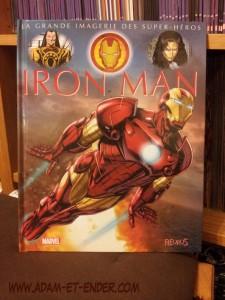 ironman_couv