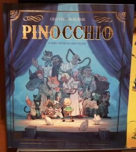 pinocchio_couv