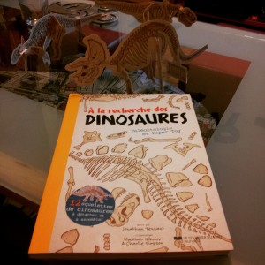 recherche_dinosaures