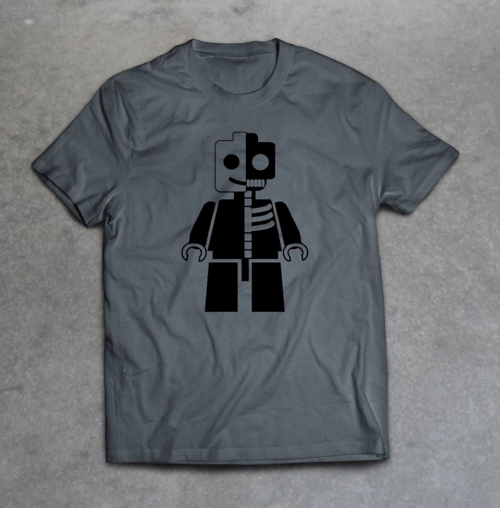 t-shirt_fille_legoramart